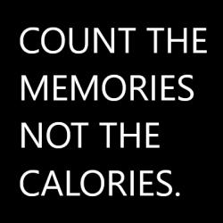 gastronomy quote
